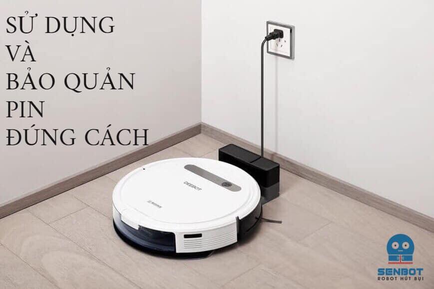 Bao Quan Pin Robot Hut Bui 1